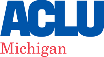 Board of Directors | ACLU of Michigan