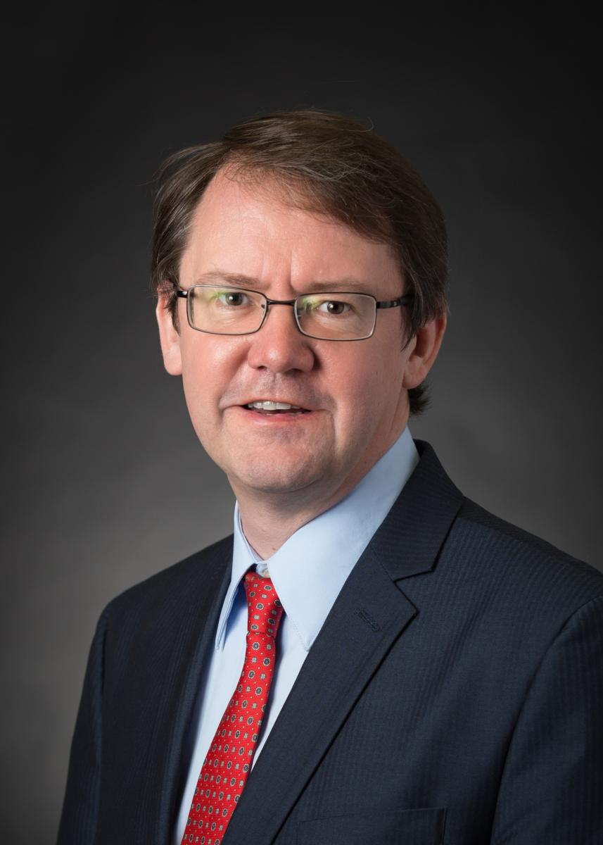 Peter J. Hammer