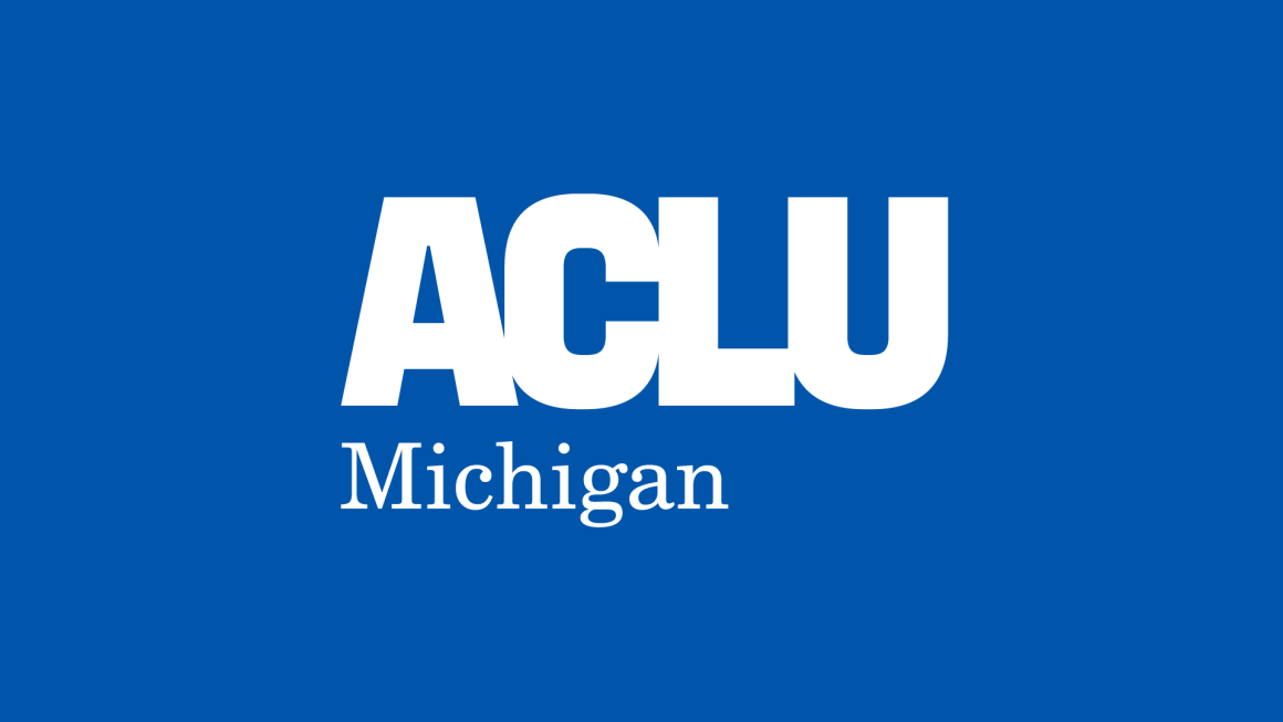 ACLU Generic Web Graphics-01.png