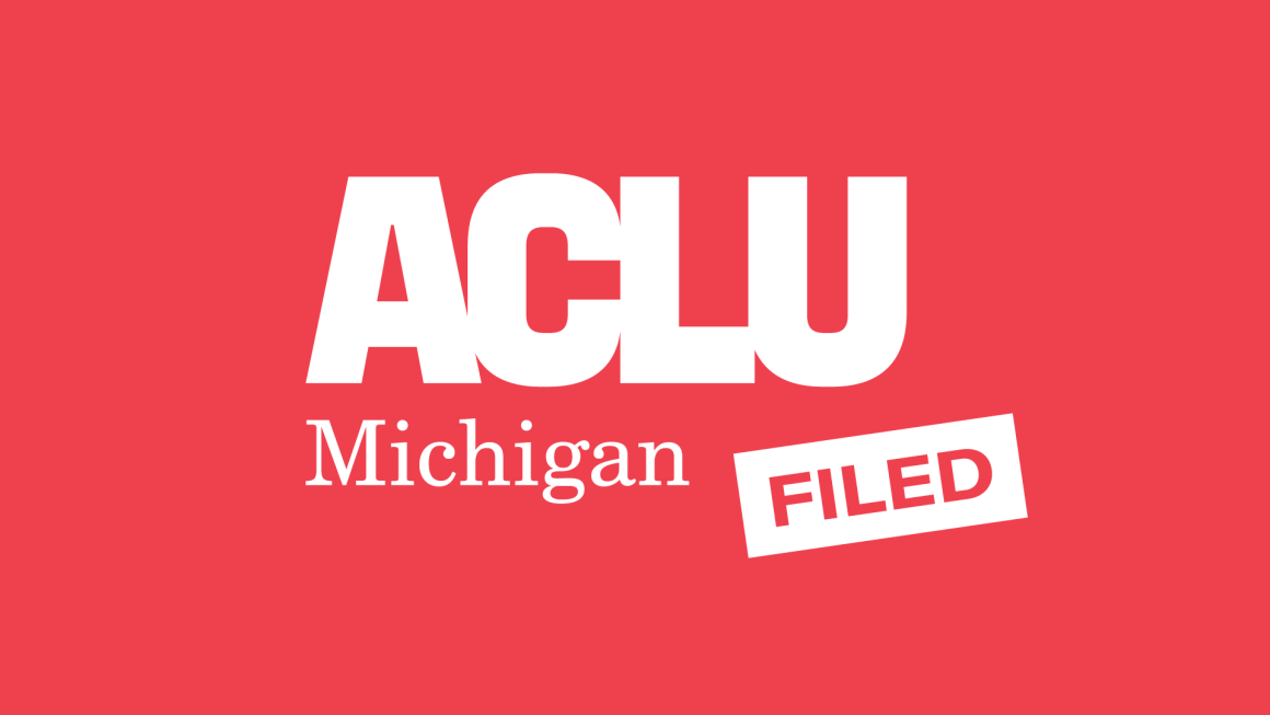 ACLU Generic Web Graphics-04.png