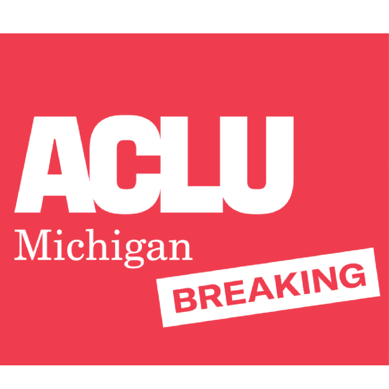 ACLU Generic Web Graphics-02.png