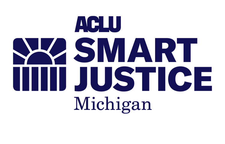 Smart Justice Logo