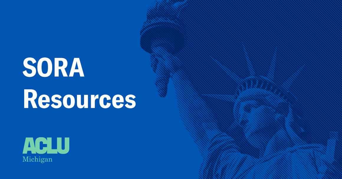 SORA Resources