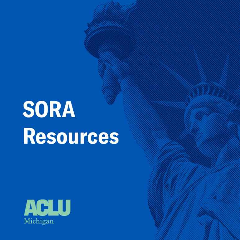 SORA Resources